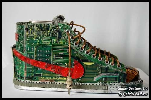 Blazer-Pentium-1.0