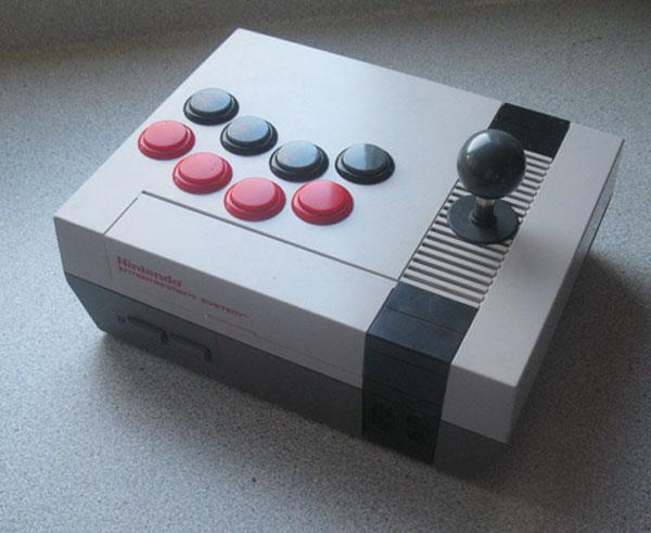 NES-Console-Joystick-Mod_1