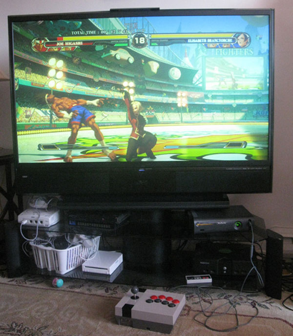 NES-Console-Joystick-Mod_2
