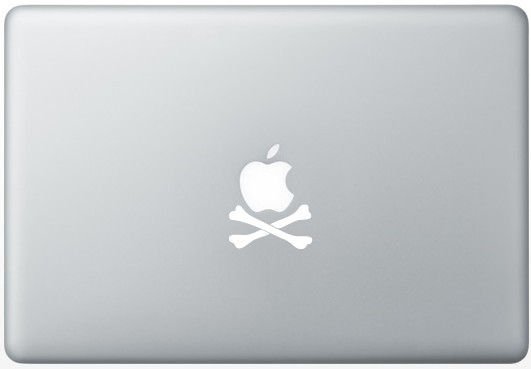 apple-crossbones