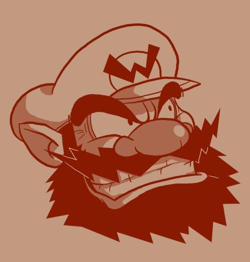 bearded1