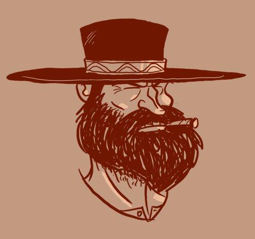 bearded4