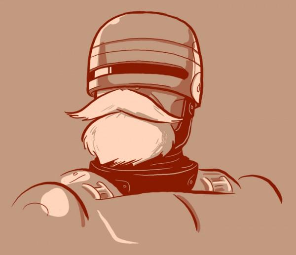 bearded6