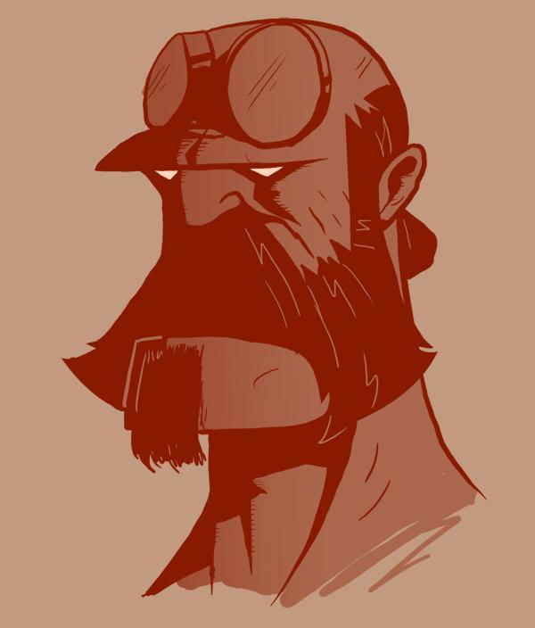 beardedhellboy2