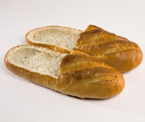 bread-shoes-1