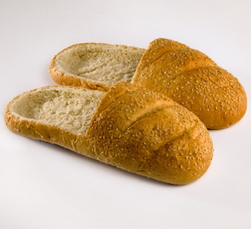 bread-shoes-2