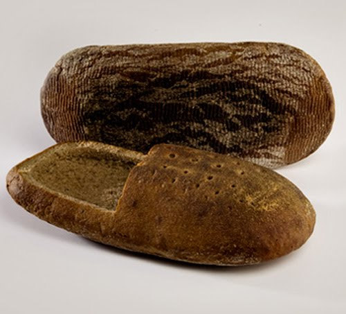 bread-shoes-4