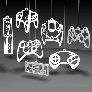 controller-ornaments