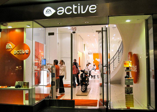 ea-sports-active-store