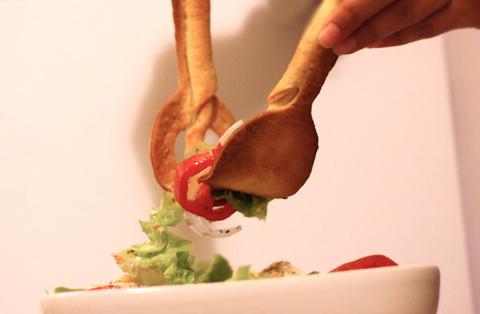 edible-cutlery-1