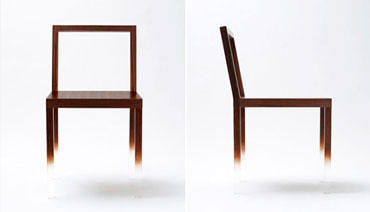 fade-out-chair