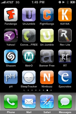 fuck-your-smartphone