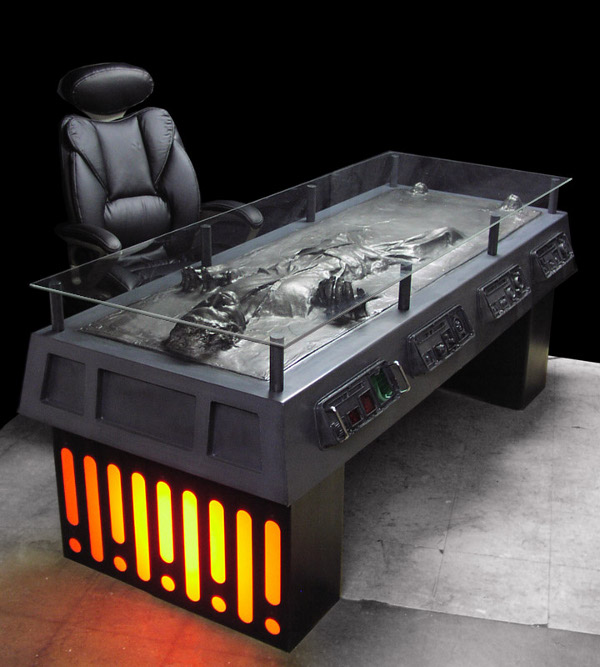 han-solo-desk