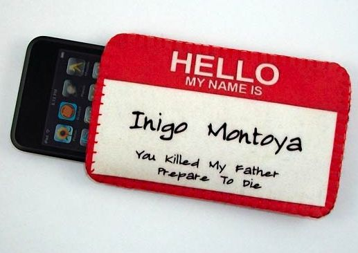 inigo-montoya-iphone-case