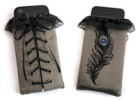 iphone-corset