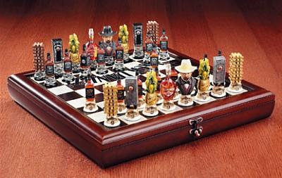 jack-daniels-chess