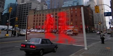 laser-wall1