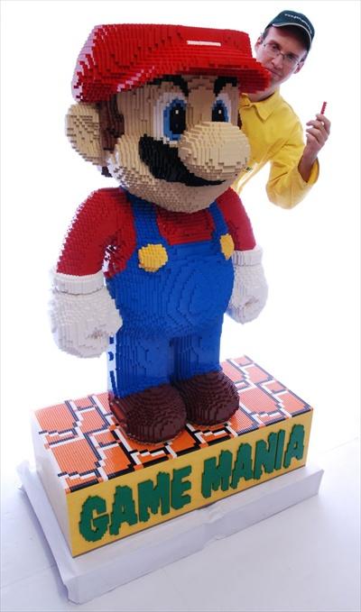 life-sized-lego-mario1