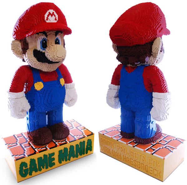 life-sized-lego-mario4