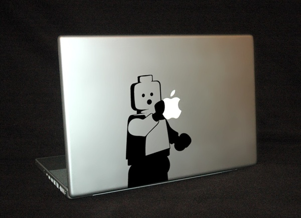 minifig-macbook