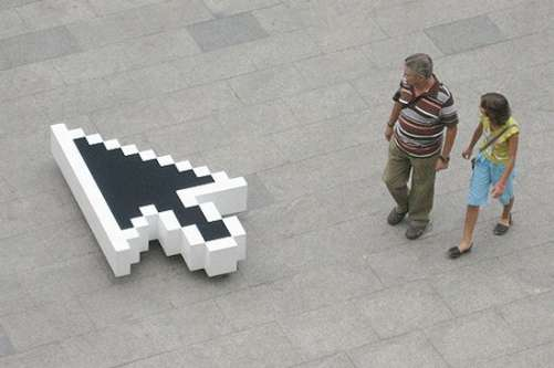 mouse-cursor-icon-bench