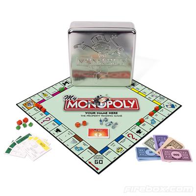 my-monopoly