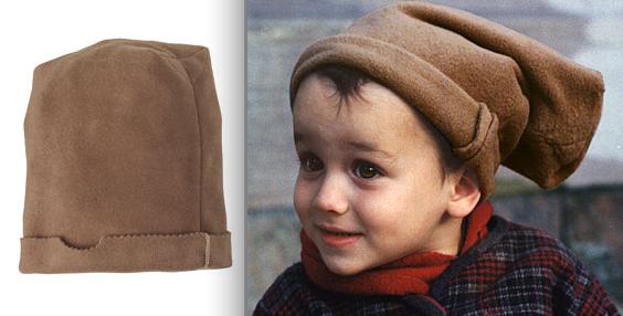 paper-bag-hat