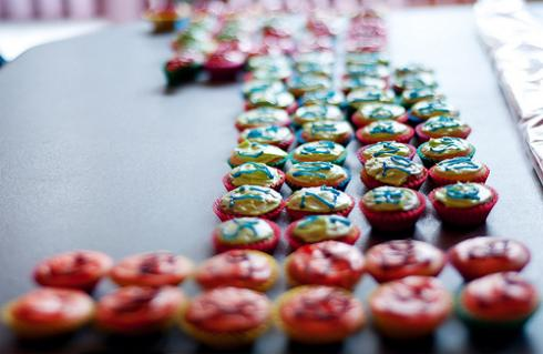periodic-table-cupcake-side