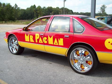 pimp-pacman-car5