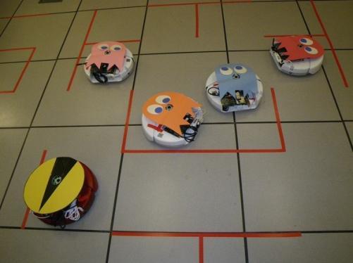 roomba-vacuum-pacman-game