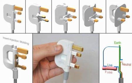 slim-plugs
