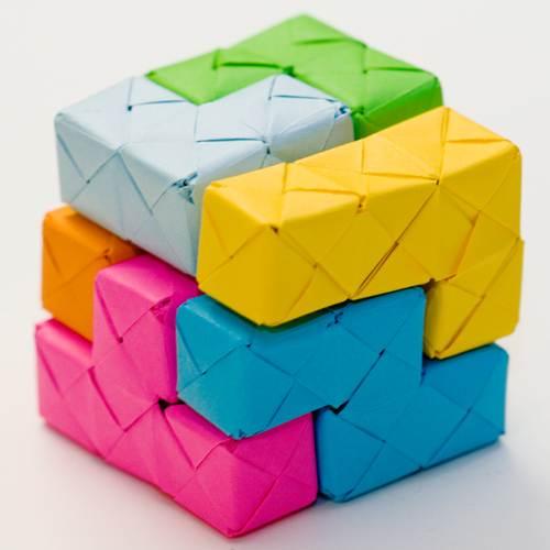 soma-cube