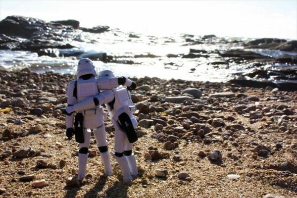 stormtroopers3
