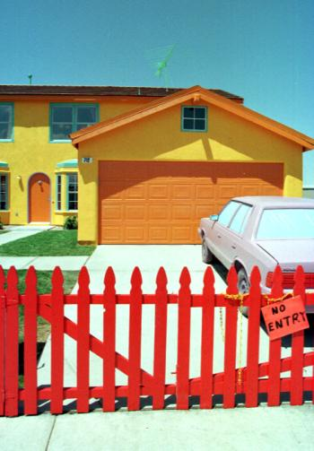 the-simpsons-house4