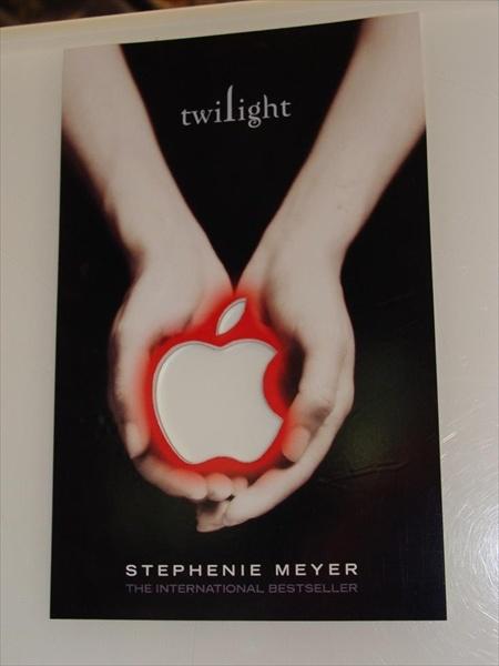 twilight-macbook2