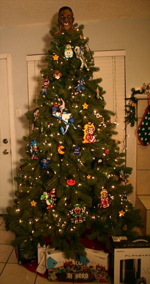 8-bit-christmas-tree