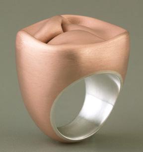 Orifice-Ring