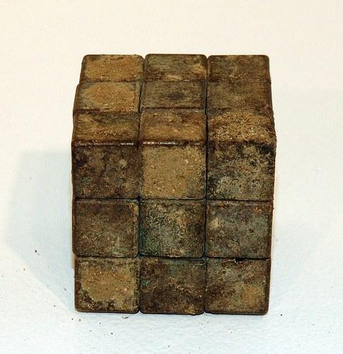Rubiks-Cube-1