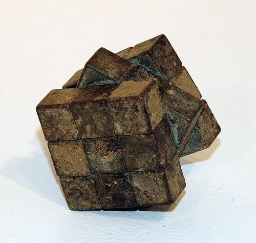 Rubiks-Cube-2