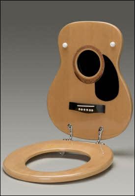 guitar-toilet-seat