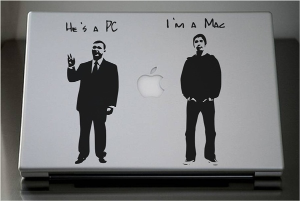 im-a-mac-decal