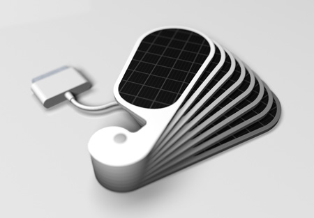 ipetal-solar-charger-for-iphone2