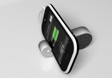 ipetal-solar-charger-for-iphone3