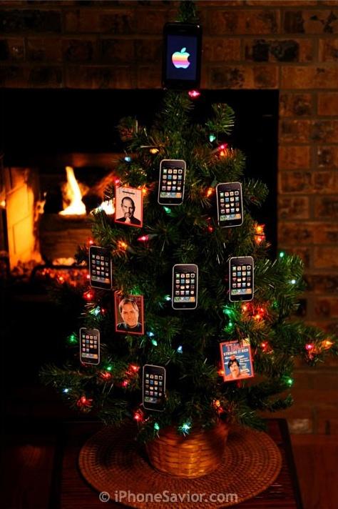 iphone-ornaments1