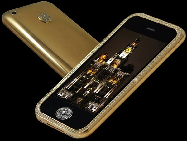 iphone-supreme