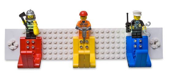 lego-coat-rack
