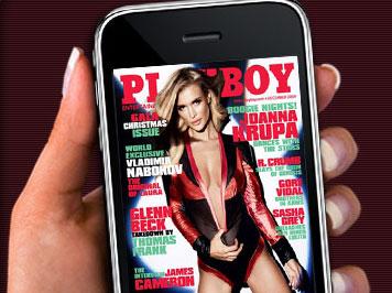 playboyapp4