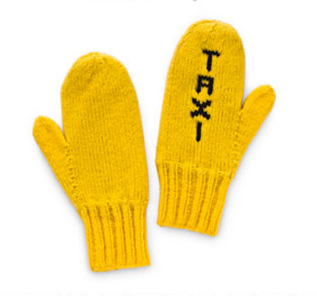 taxi-gloves-mittens