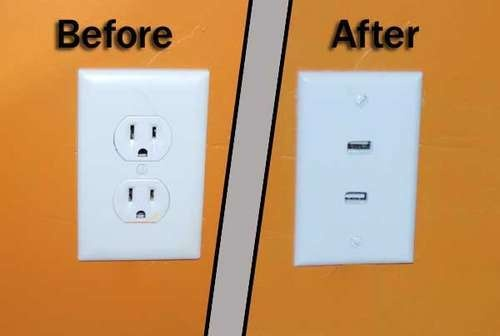 usb_outlets