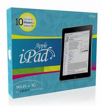 iPad-packaging1.jpg